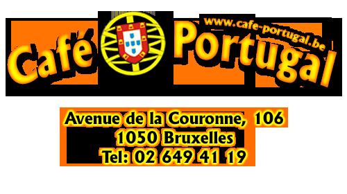 :: Café Portugal