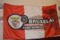 03/03/2018 - 4° Aniversário Casa Benfica de Bruxelas