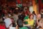 25/06/2010 - Portugal 0 x 0 Brasil