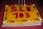 Festa dos 103 anos do SLB