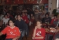 16/05/2004 - Benfica 1 x 0 Porto